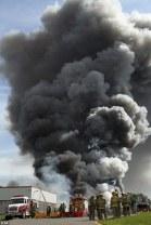 canadianfireworkwarehouse_explosion