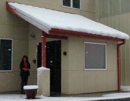 snowinginMay2