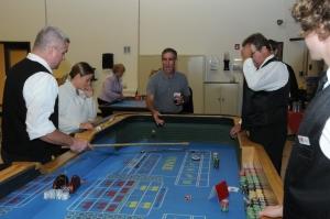 Casino 1-066