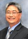 Brent Fukuda