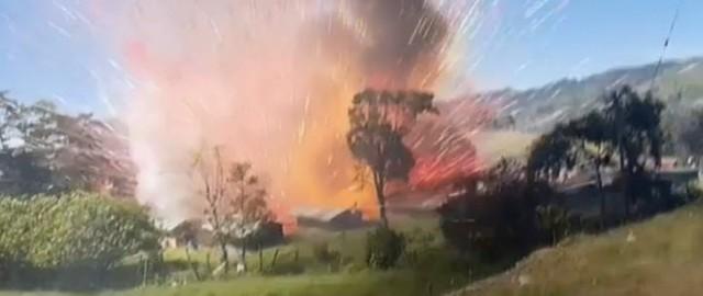 fireworkswarehouseexplosion